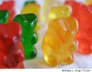 Gummy-Bears-300x235